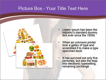 0000080918 PowerPoint Templates - Slide 20
