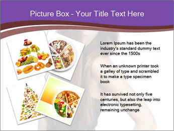 0000080918 PowerPoint Templates - Slide 23