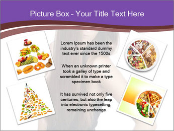 0000080918 PowerPoint Templates - Slide 24