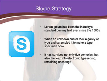 0000080918 PowerPoint Templates - Slide 8