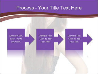 0000080918 PowerPoint Templates - Slide 88