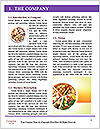 0000080918 Word Template - Page 3