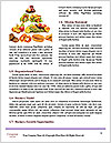 0000080918 Word Template - Page 4