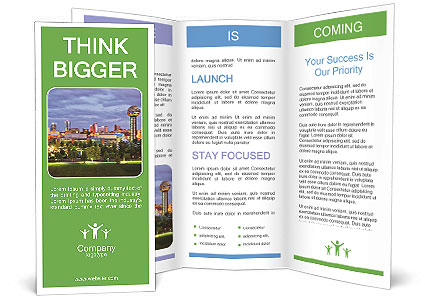 0000080919 Brochure Templates