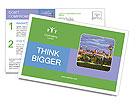0000080919 Postcard Templates