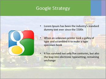 0000080919 PowerPoint Templates - Slide 10