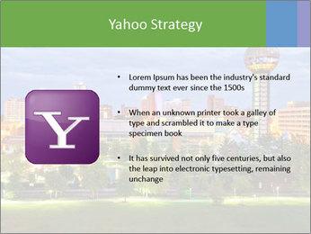 0000080919 PowerPoint Templates - Slide 11