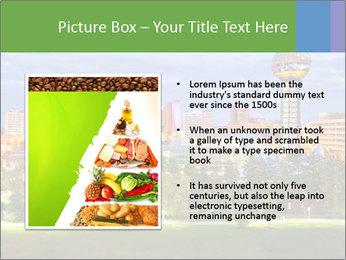 0000080919 PowerPoint Templates - Slide 13