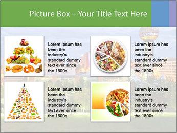 0000080919 PowerPoint Templates - Slide 14