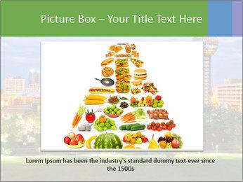 0000080919 PowerPoint Templates - Slide 15