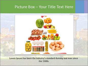 0000080919 PowerPoint Templates - Slide 16