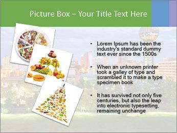 0000080919 PowerPoint Templates - Slide 17