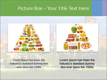 0000080919 PowerPoint Templates - Slide 18