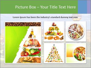 0000080919 PowerPoint Templates - Slide 19
