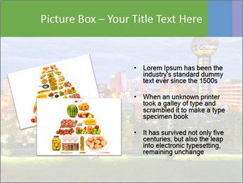 0000080919 PowerPoint Templates - Slide 20