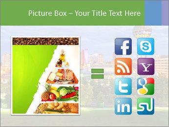 0000080919 PowerPoint Templates - Slide 21