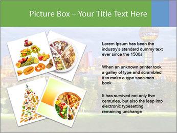 0000080919 PowerPoint Templates - Slide 23