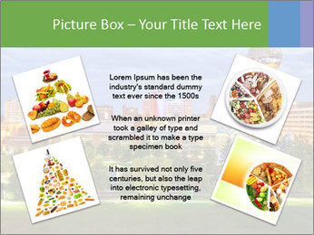 0000080919 PowerPoint Templates - Slide 24