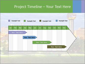 0000080919 PowerPoint Templates - Slide 25