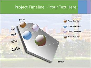 0000080919 PowerPoint Templates - Slide 26