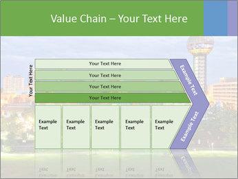 0000080919 PowerPoint Templates - Slide 27