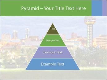 0000080919 PowerPoint Templates - Slide 30