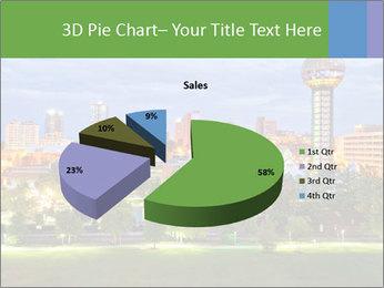 0000080919 PowerPoint Templates - Slide 35