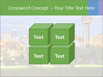 0000080919 PowerPoint Templates - Slide 39