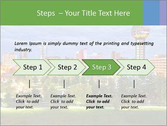 0000080919 PowerPoint Templates - Slide 4