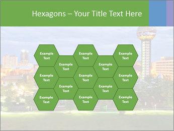 0000080919 PowerPoint Templates - Slide 44