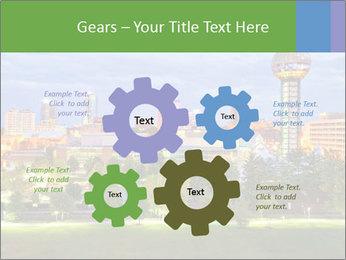0000080919 PowerPoint Templates - Slide 47