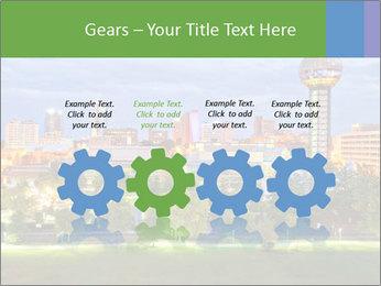 0000080919 PowerPoint Templates - Slide 48