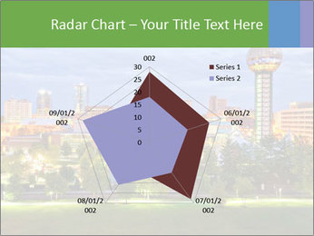 0000080919 PowerPoint Templates - Slide 51