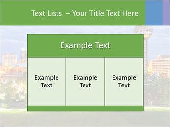 0000080919 PowerPoint Templates - Slide 59
