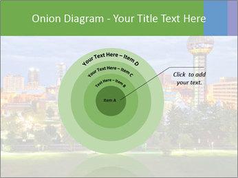 0000080919 PowerPoint Templates - Slide 61