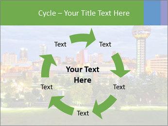 0000080919 PowerPoint Templates - Slide 62