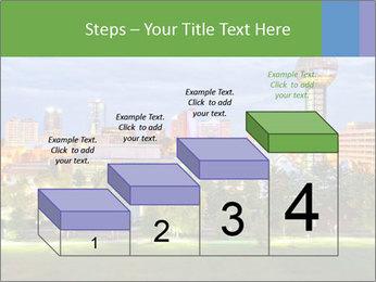 0000080919 PowerPoint Templates - Slide 64