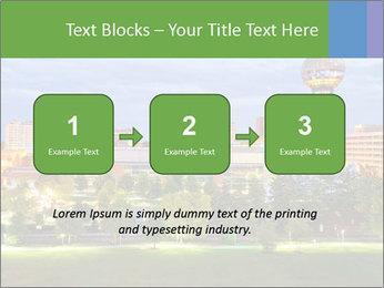 0000080919 PowerPoint Templates - Slide 71