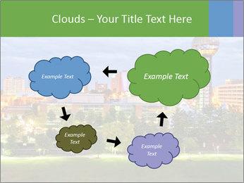 0000080919 PowerPoint Templates - Slide 72