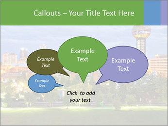 0000080919 PowerPoint Templates - Slide 73
