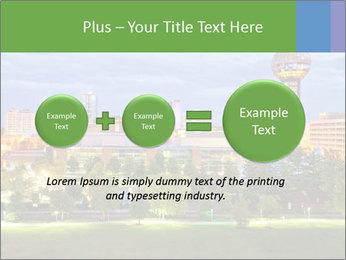 0000080919 PowerPoint Templates - Slide 75