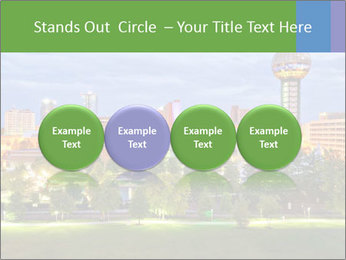 0000080919 PowerPoint Templates - Slide 76