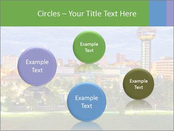 0000080919 PowerPoint Templates - Slide 77