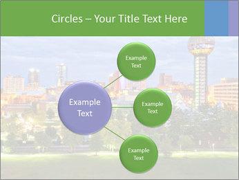 0000080919 PowerPoint Templates - Slide 79