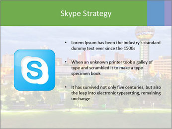 0000080919 PowerPoint Templates - Slide 8