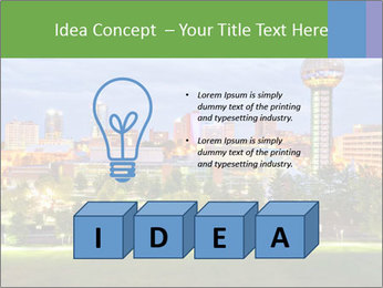 0000080919 PowerPoint Templates - Slide 80