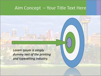 0000080919 PowerPoint Templates - Slide 83