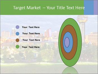 0000080919 PowerPoint Templates - Slide 84