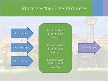 0000080919 PowerPoint Templates - Slide 85