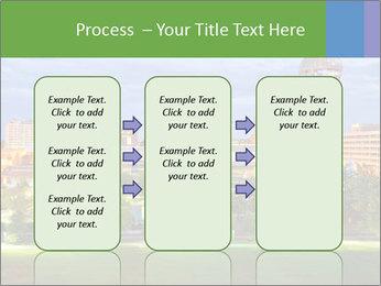 0000080919 PowerPoint Templates - Slide 86